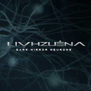 Livhzuena