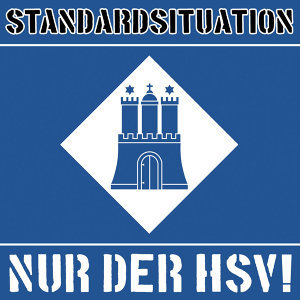 Standardsituation 歌手頭像