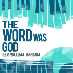 Rev. William Ransom 歌手頭像