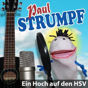Paul Strumpf 歌手頭像