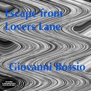 Giovanni Bossio 歌手頭像