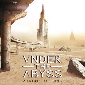 Under The Abyss 歌手頭像