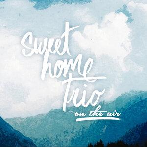 Sweet Home Trio 歌手頭像