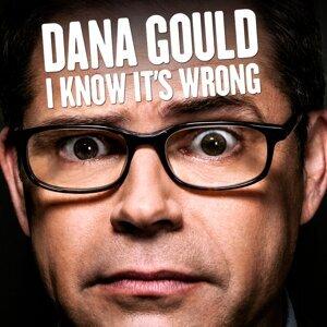 Dana Gould 歌手頭像