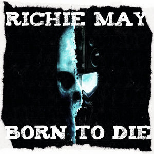 Richie May 歌手頭像
