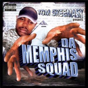 Da Memphis Squad 歌手頭像