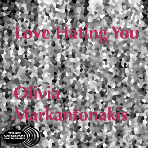 Olivia Markantonakis 歌手頭像