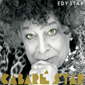 Edy Star