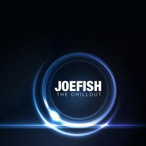 Joefish