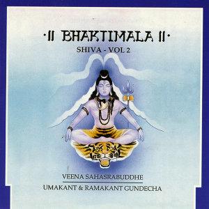 Ramakant Gundecha 歌手頭像