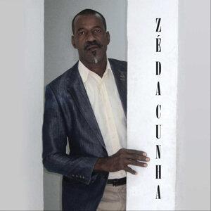 Zé da Cunha 歌手頭像