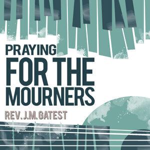 Rev. J.M. Gates