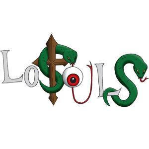 Lost Souls アーティスト写真