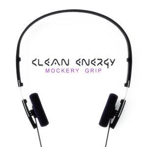Mockery Grip 歌手頭像