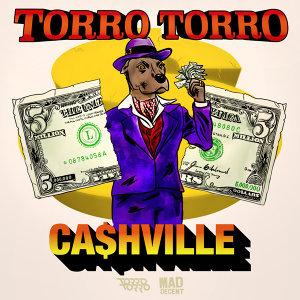 Torro Torro 歌手頭像