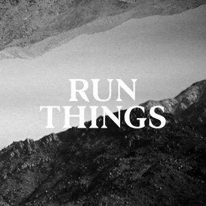Run Things 歌手頭像
