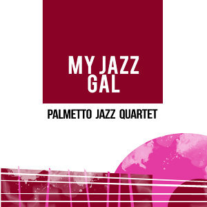 Palmetto Jazz Quartet 歌手頭像