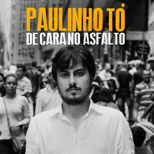 Paulinho Tó
