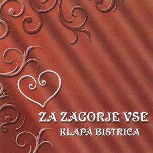 Klapa Bistrica 歌手頭像