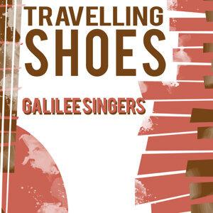 Galilee Singers 歌手頭像