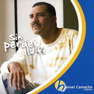 Hansel Camacho 歌手頭像