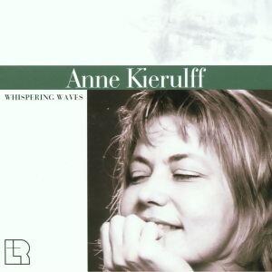 Anne Kierulff 歌手頭像