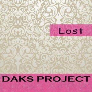 Daks Project 歌手頭像