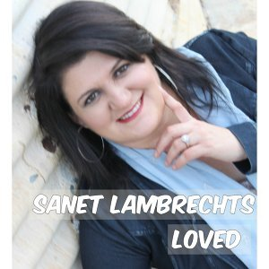 Sanet Lambrechts 歌手頭像
