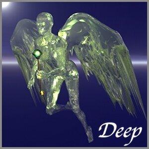 Deep 歌手頭像