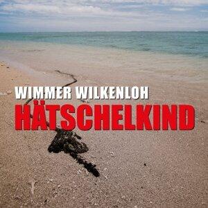 Wimmer Wilkenloh 歌手頭像