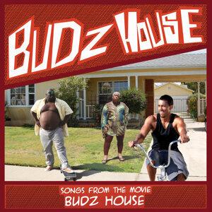 Budz House 歌手頭像