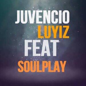 Juvencio Luyiz 歌手頭像