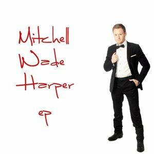 Mitchell Wade Harper 歌手頭像