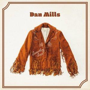 Dan Mills 歌手頭像