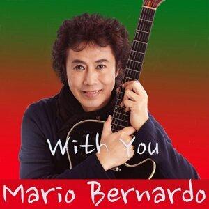 Mario Bernardo 歌手頭像