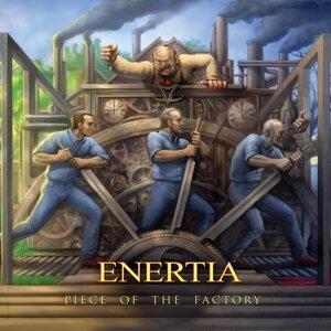 Enertia 歌手頭像