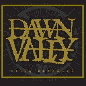 Dawn Vally 歌手頭像