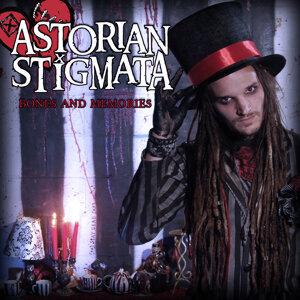 Astorian Stigmata 歌手頭像