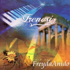 Trio de Freyda Anido 歌手頭像