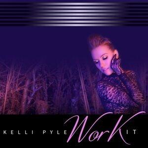 Kelli Pyle 歌手頭像