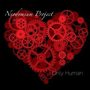 Neodymium Project 歌手頭像