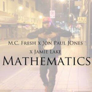 M.C. Fresh 歌手頭像