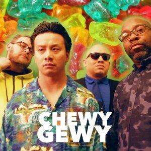 Chewy Gewy 歌手頭像