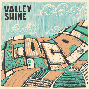 Valley Shine 歌手頭像
