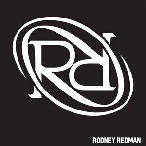 Rodney Redman 歌手頭像