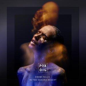Fox in Oil 歌手頭像