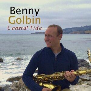 Benny Golbin 歌手頭像