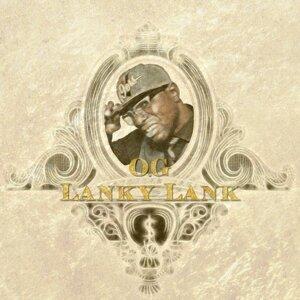 Lanky Lank & Dopetrackz 歌手頭像