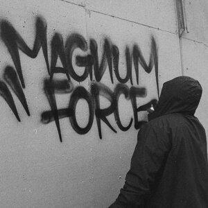 Magnum Force 歌手頭像
