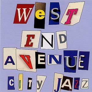 West End Avenue 4 歌手頭像